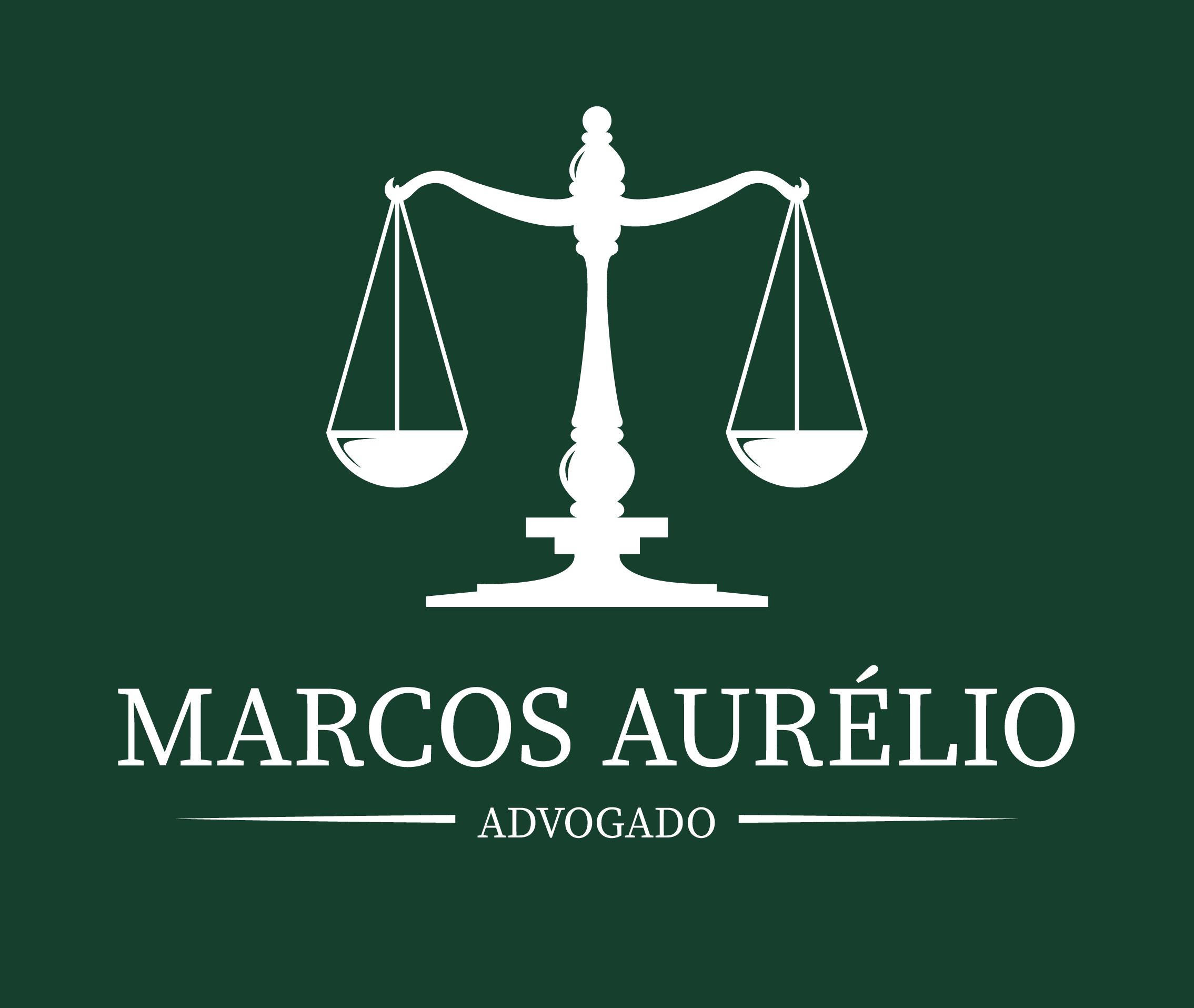 Marcos Ferreira Logo